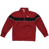 Agasalho Infantil Nike Comp Jaqueta