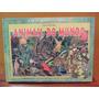 Livro Animais Do Mundo Garry Fleming Quebra-cabeça