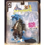 Tk0 Toy The Muppet Show Exclusive Uncle Deadly Blue #2