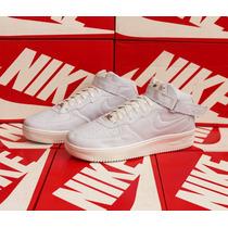 Tênis Nike Air Force Lindos - A Pronta Entrega Imperdivel