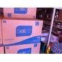 Darnel Marmitex Prato Fundo 850ml R102 200unid