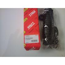 Reparo Caixa De Direção Hidráulica Trw Do Santana 93/05