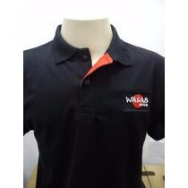 Camisa Personalizada Sublimação E Silk
