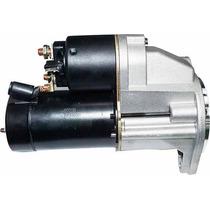 Motor Partida Gol Parati Santana 1 6 1 8 99 S Eixo Eu205 Ff