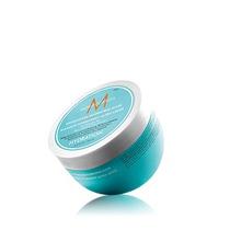 Mascara Hidratante Light Moroccanoil 500ml
