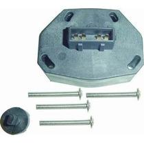 Sensor Posição Borboleta Fiat Tipo Golf Clio (conjto Eletron
