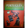 Português Linguagens 1 - William Roberto Cereja - Thereza