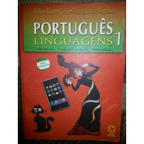 Português Linguagens 1 - William Roberto Cereja - Thereza