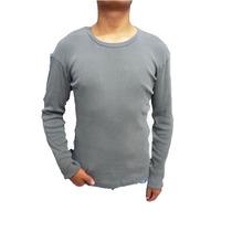Blusa Básica Canelada - Ref. 79828