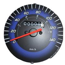 Velocimetro Titan 150 Ks/es 09/10 Original Honda Vl027h