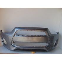 Parachoque Diant Asx 13 14 - Aquiles Auto Peças Cod 507