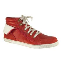Sneaker Bottero 174101
