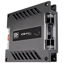 Modulo Amplificador Banda Ice 800 1 Canal 2 Ohms 800wrms