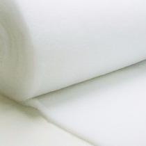 Manta Acrílica / Perlon: 1 X 1,40m Filtro Biológico Aquários