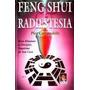 Pier Campadello - Feng Shui & Radiestesia Livro Ebook
