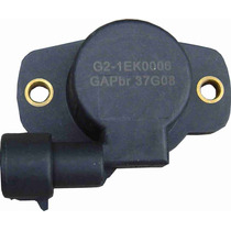 Sensor Posicao Tempra 2.0 16v Mpi 95 Palio 1.6 16v 96 98 Atm