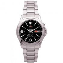 Relógio Orient 469ss005 P2sx Masculino Automático - Refinado