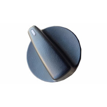 Botão Comando Ar Condicionado Gol Parati Saveiro G3 G4