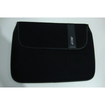 Case Netbook Acer Aspire One Ao722-bz893 - Novo