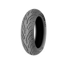 Pneu Michelin 180/55-17 Pilot Road 4 73w