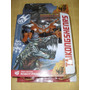 Transformers Grimlock --- Taikongshenrs First Edition