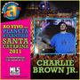 Charlie Brown Jr 17 Dvds Amadores Show E Programas E Caderno
