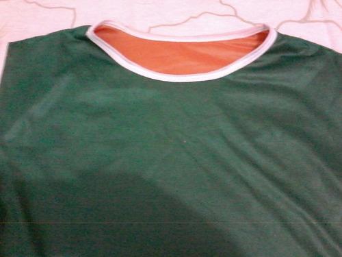 Colete Dupla Face Vermelho Com Preto Varias Cores Futebol. Preço  R  15 4  Veja MercadoLibre bfb745bc9a00a