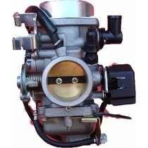Carburador Nx 400 Falcon Mod Original