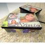 Caixa Mdf Personalizada Com Fotos (30x22x9) **promoção**