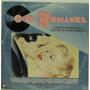 Lp Cine Romance- A Musica Romantica De Filmes Famosos- Ce001