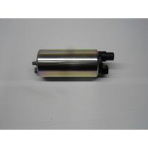 Bomba Gasolina Cb 300r Lead 110 Refil Combustível
