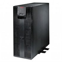 Nobreak Apc Smart-ups Online 2,0 Kva (2000va) Mania Virtual