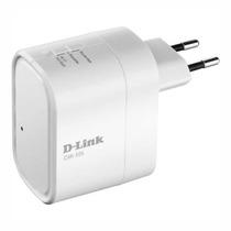 Roteador Wifi Portátil Multiplas Funções Dir505 D-link