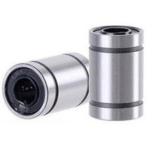 Rolamentos Linear 8mm Lm08uu Lm8uu Impressora3d Envio Em 24h