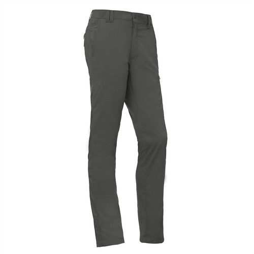 Calça Authentic Masculina 14556 - Solo - Caqui - 40