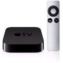 Apple Tv 3ª Geração 1080p Md199 Netflix Youtube Iphone