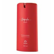 Desodorante Biografia Desperta 100ml Spray Promoção
