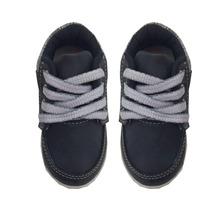 Sapato Masculino Infantil Play Kids - 9921