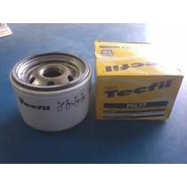 Filtro Oleo R19 1.6 1.8 16v Duster 1.6 2.0 16v Clio Express