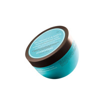 Moroccanoil Intense Hydrating Máscara Intensa 250ml
