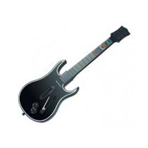Guitarra Leadership Classic Wireless Usb Preta