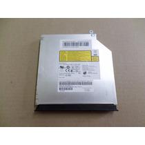 Gravador De Dvd Notebook Acer Aspire 4551-2615