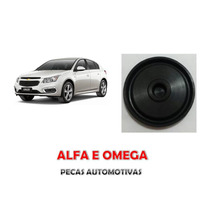 Diafragma Membrana Tampa De Válvula Chevrolet Cruze E Sonic