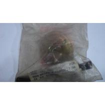 Solenoide Carburador Gol 89 Ed.alc.c/e S/ar C/aliv.int