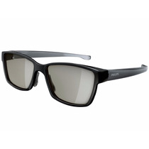 Oculos 3d Philips Passivo Mod Pta 417 Novo Original