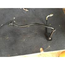 Mangueira De Vacuo Ou Respiro Do Motor Mercedes S 320