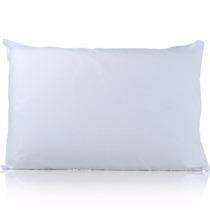 Embalagem Com 8 Travesseiros Padrão 45x70 Cm