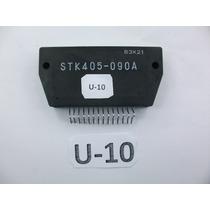 Ci Stk405-090a , Stk 405-090a , Stk-405-090a (original)