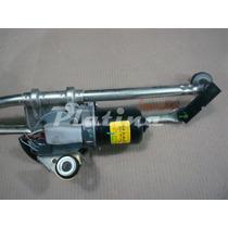 Motor Limpador Parabrisa Renault Master \13 Ref. 15235
