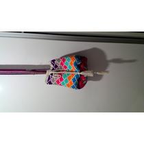 Bolsa Estilo Wayuu Bag